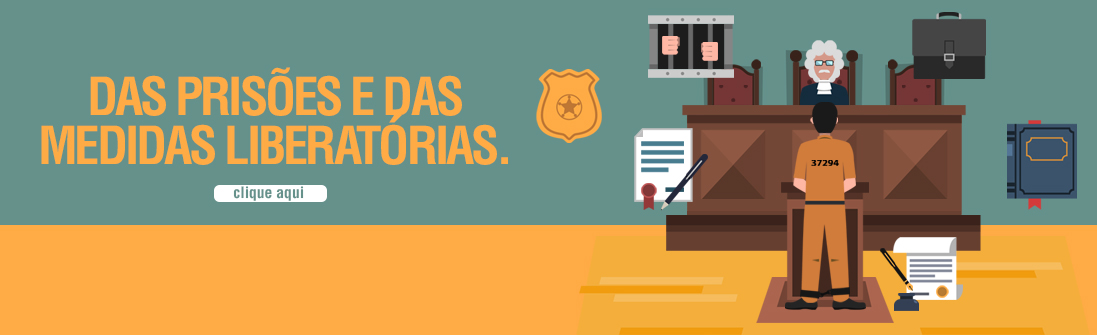 https://santos.esaoabsp.edu.br/Curso/das-prisoes-e-das-medidas-liberat%C3%B3rias/3768