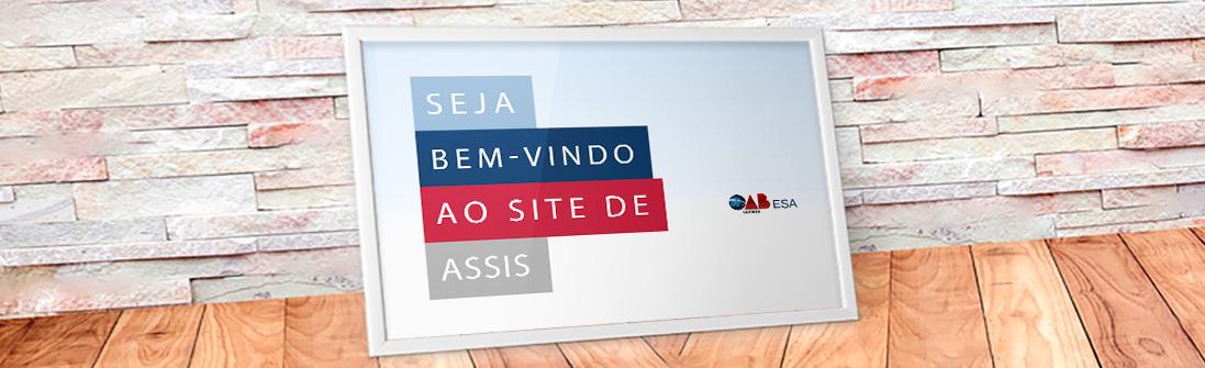 https://assis.esaoabsp.edu.br/