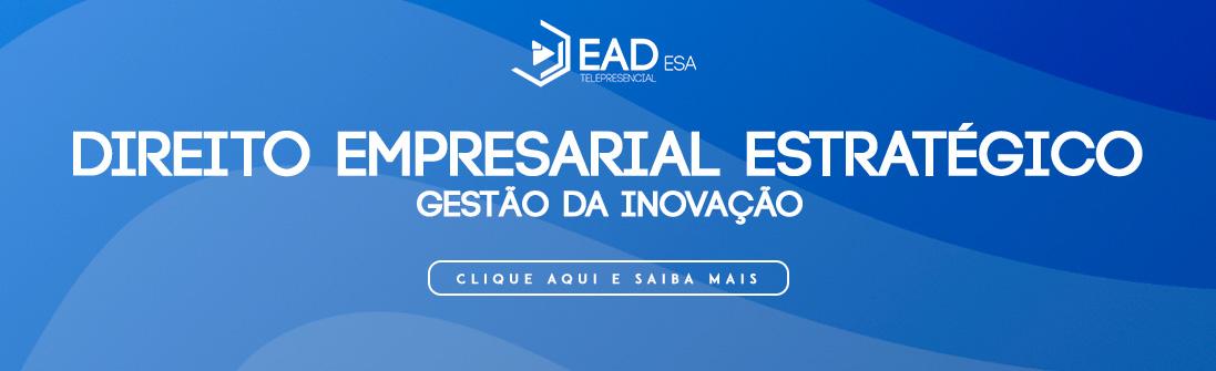 https://esaoabsp.edu.br/Curso/-4106-ead-direito-empresarial-estrategico-gestao-da-inovacao-(assista-em-sua-casa-ou-escrit%C3%B3rio)-atencao-o-curso-sera-transmitido-exclusivamente-em-ambiente-virtual/4106