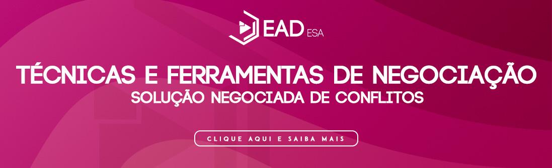 https://esaoabsp.edu.br/Curso/-4022-ead-tecnicas-e-ferramentas-de-negociacao-%E2%80%93-solucao-negociada-de-conflitos-(assista-em-sua-casa-ou-escrit%C3%B3rio)-atencao-o-curso-sera-transmitido-exclusivamente-em-ambiente-virtual/4022