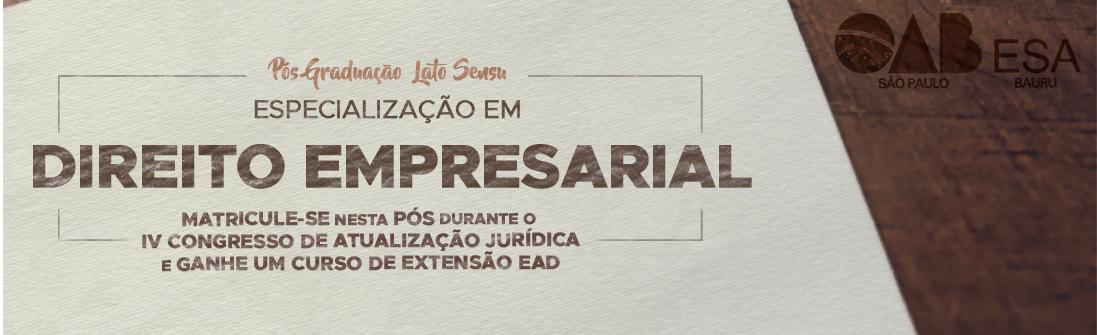 https://bauru.esaoabsp.edu.br/Curso/especializacao-em-direito-empresarial/4251
