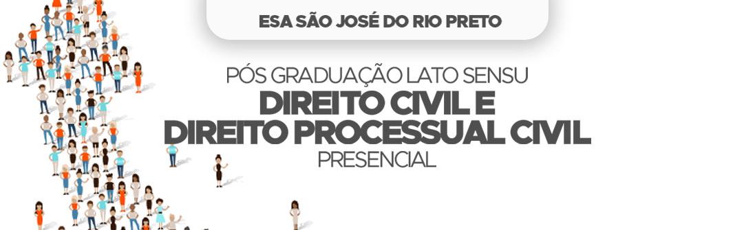 https://saojosedoriopreto.esaoabsp.edu.br/Curso/4609-p%C3%B3s-graduacao-lato-sensu-direito-civil-e-direito-processual-civil-(presencial)/4609