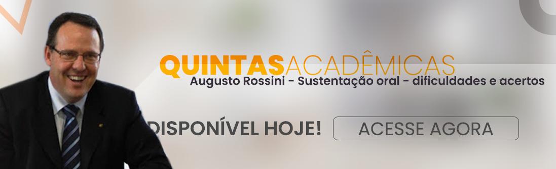 https://esaoabsp.edu.br/Curso/6087-evento-projeto-quintas-academicas-augusto-rossini-sustentacao-oral-dificuldades-e-acertos/6087
