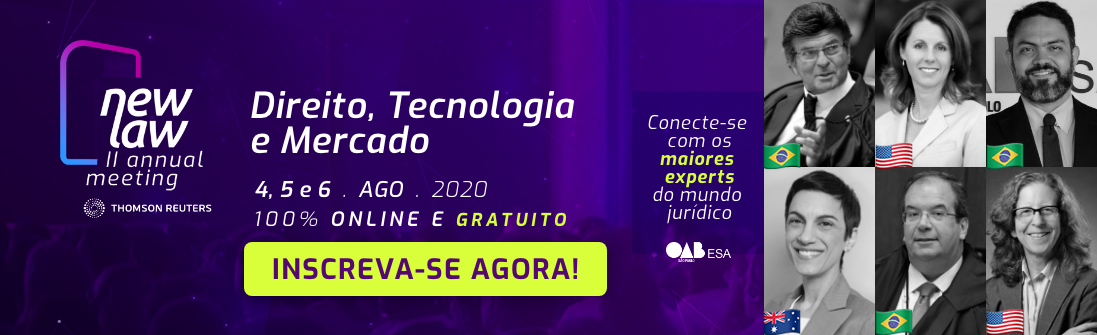 https://inscricao.newlaw.com.br/annual-meeting-2020/