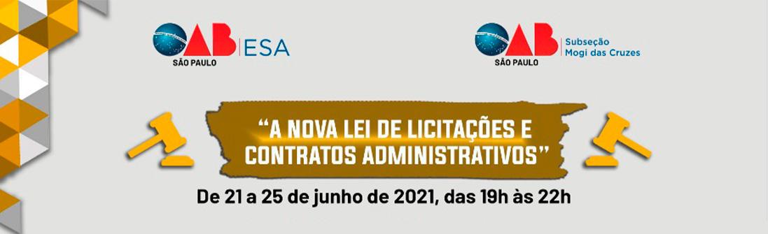 https://mogidascruzes.esaoabsp.edu.br/Curso/7084-a-nova-lei-de-licitacoes-e-contratos-administrativos-online/7084