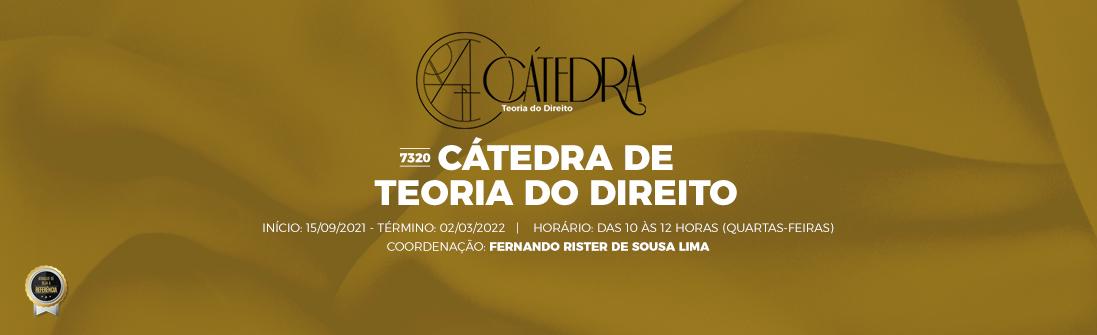 https://esaoabsp.edu.br/Curso/7320-catedra-de-teoria-do-direito/7320