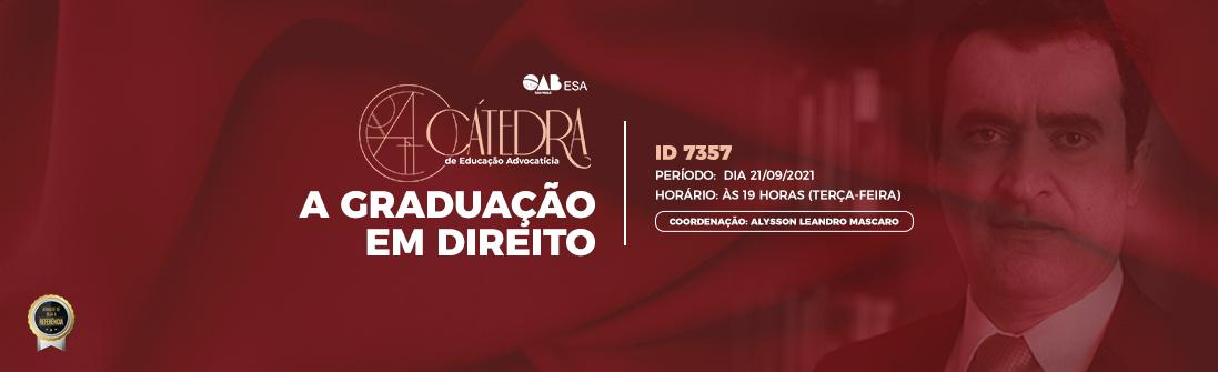 https://esaoabsp.edu.br/Curso/7357-catedra-educacao-advocaticia-a-graduacao-em-direito/7357