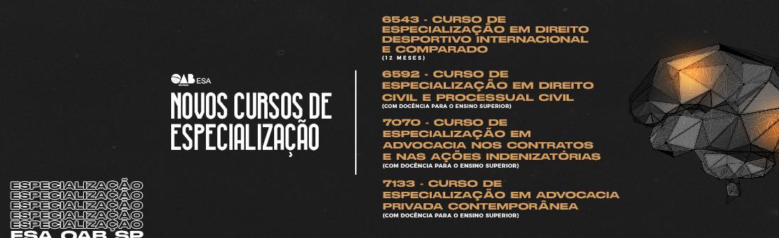 https://bit.ly/EspecializacaoESAOABSP